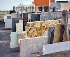 stone-remnants-granite-marble-quartz-richmond-va q