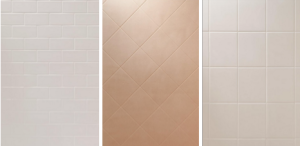 brick diamond tile