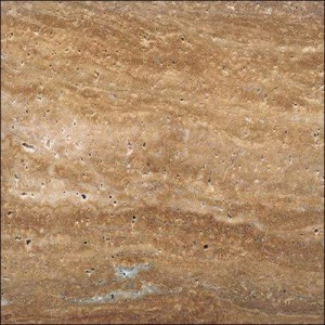 brown_travertine_500