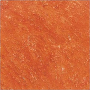 rosso_travertine_500