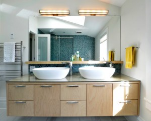 contemporary-bathroom30