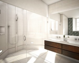 modern-bathroom12