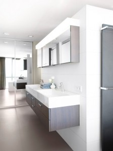 modern-bathroom15