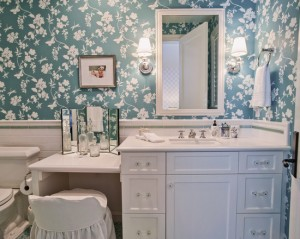 traditional-bathroom18