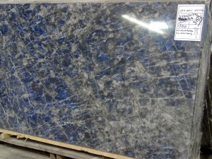 lapis_lazuli_granite-CATEGORY-SP