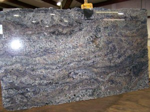 typhoon_blue_granite