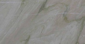 Indian-beige-marble