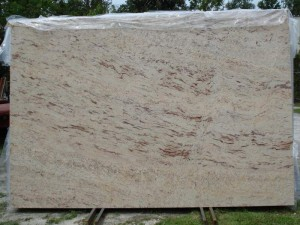 Shivakashi_granite_slab-CATEGORY-C