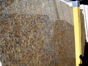 golden_butterfly_granite-CATEGORY-C
