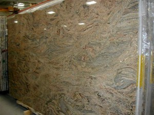 juparana_india_gold_granite-CATEGORY-C