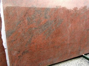 multicolor_granite-CATEGORY-C