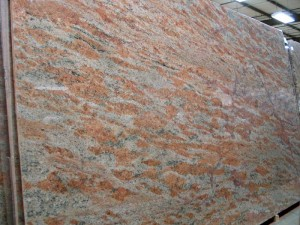 rosewood_granite-CATEGORY-C