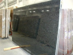 seawood_green_granite-CATEGORY-C