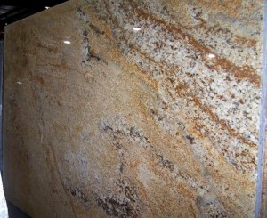 shalimar_gold_granite-CATEGORY-C