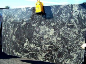 AMADEUS-GRANITE-CATEGORY-D