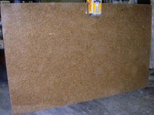 Golden_Leaf_Slab-CATEGORY-D