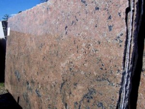 fantasy_brown_granite-CATEGORY-D