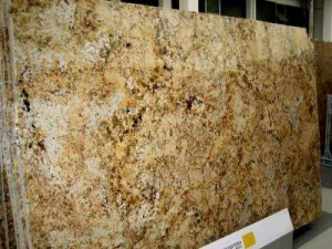 golden_persa_granite-CATEGORY-D