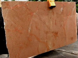 juparana_tobacco_granite-CATEGORY-D