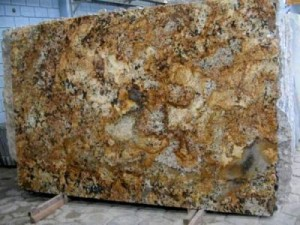 delicatus_gold_granite-CATEGORY-E
