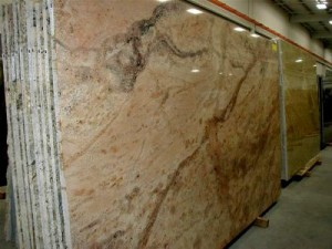 giallo_argento_granite-CATEGORY-E (1)