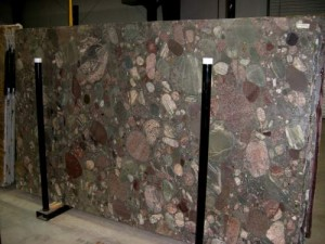 verde_marinace_granite