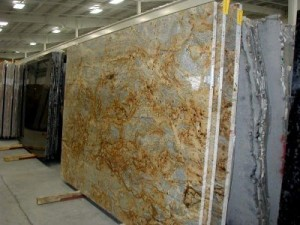 giallo_matisse_granite-CATEGORY-F