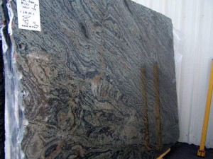 ita_green_granite-CATEGORY-F
