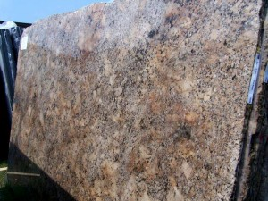 ivory_beauty_granite-CATEGORY-F