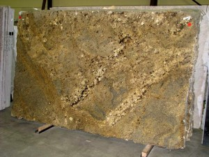 juparana_persa_granite-CATEGORY-F