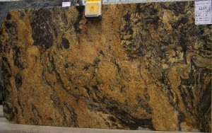 magma_gold_granite