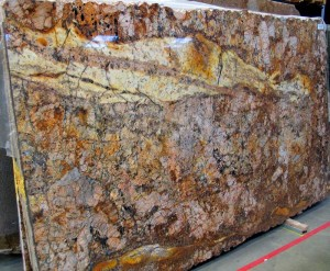 mascarello_granite