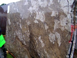 taupe_gold_granite