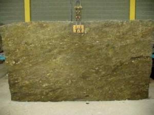typhoon_green_granite