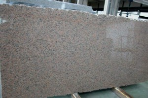 Rosa-Porrino-Slab-CATEGORY-B