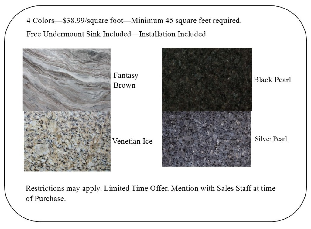 Granite Natural Stone Countertops Tiles Furniture Alpha Stone