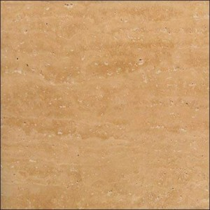 dark_beige_travertine_500