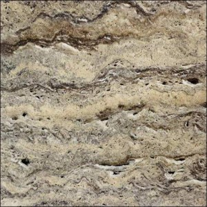 gray_travertine_500