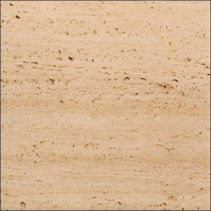 light_beige_travertine_500