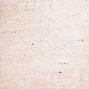 white_travertine_500