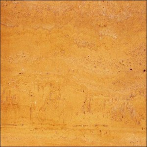 yellow_travertine_500