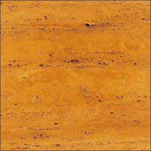 yellow_travertine_azarshahr_a_500
