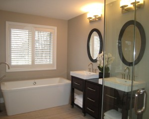 contemporary-bathroom24