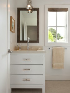 contemporary-bathroom28