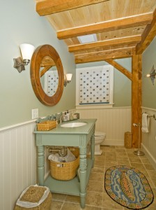 eclectic-bathroom39