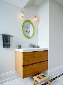 modern-bathroom27