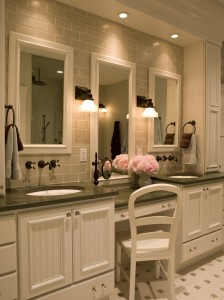 traditional-bathroom7