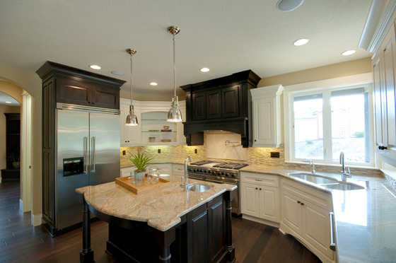 We Offer The Best Natural And Man Made Tiles In The Richmond/central  Virginia Area.