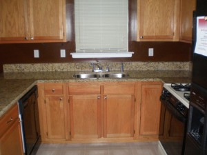 Stone-Countertop-Project-Richmond