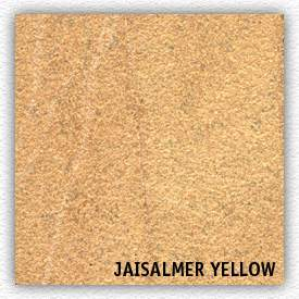 jaisalmer_yellow